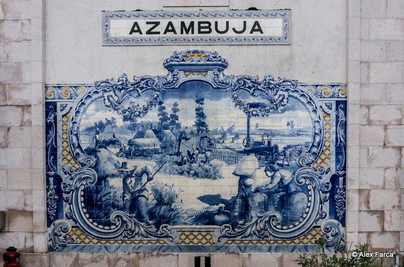 Lisabona_Azambuja_03855