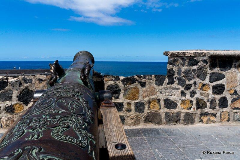 Tenerife_02871