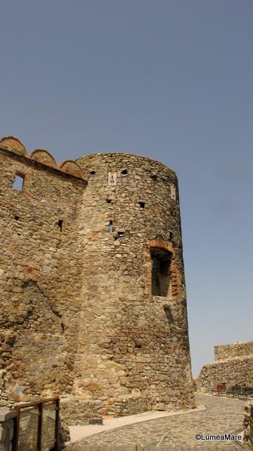 Castelul Devin Bratislava