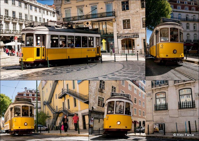 2013 04 - Lisabona 091