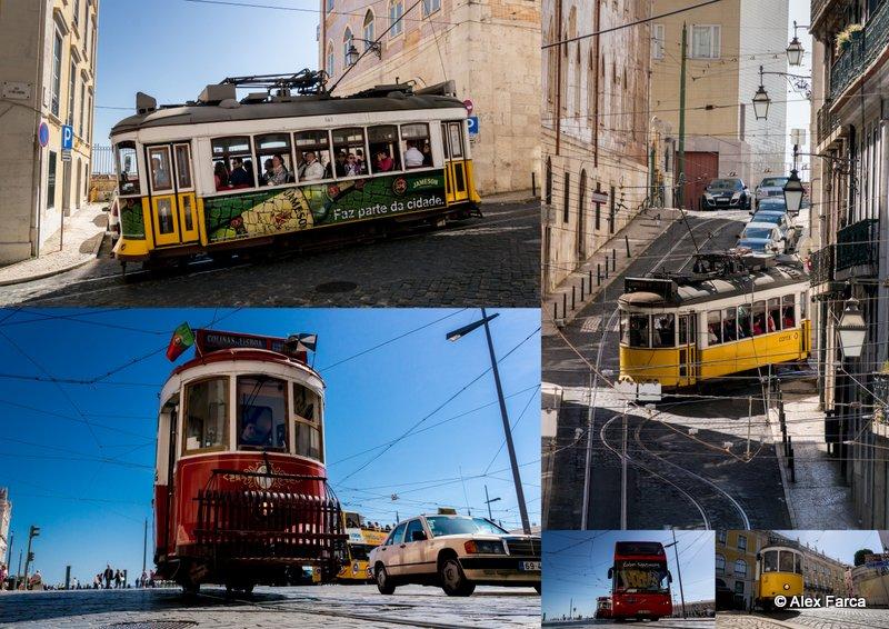 2013 04 - Lisabona 093