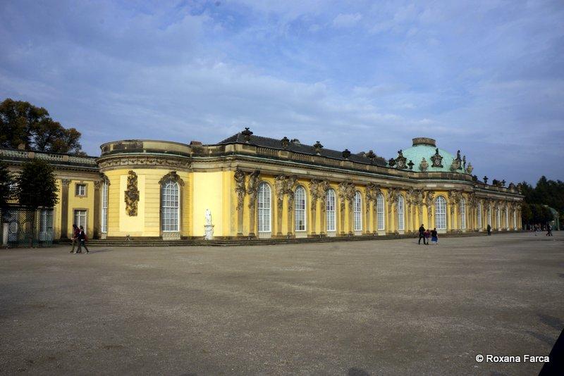 Potsdam Sanssouci_DSC9322