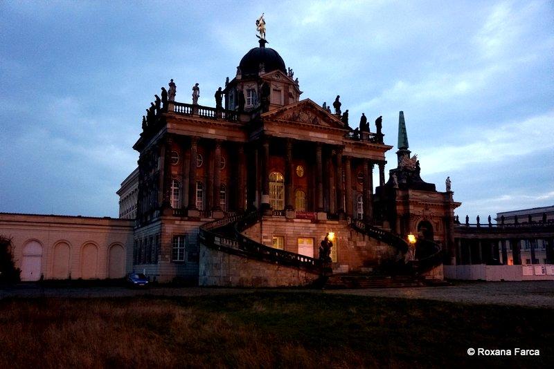 Potsdam_DSC9401