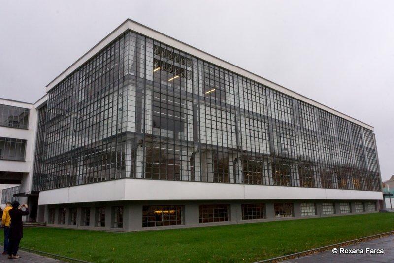 Dessau_9460