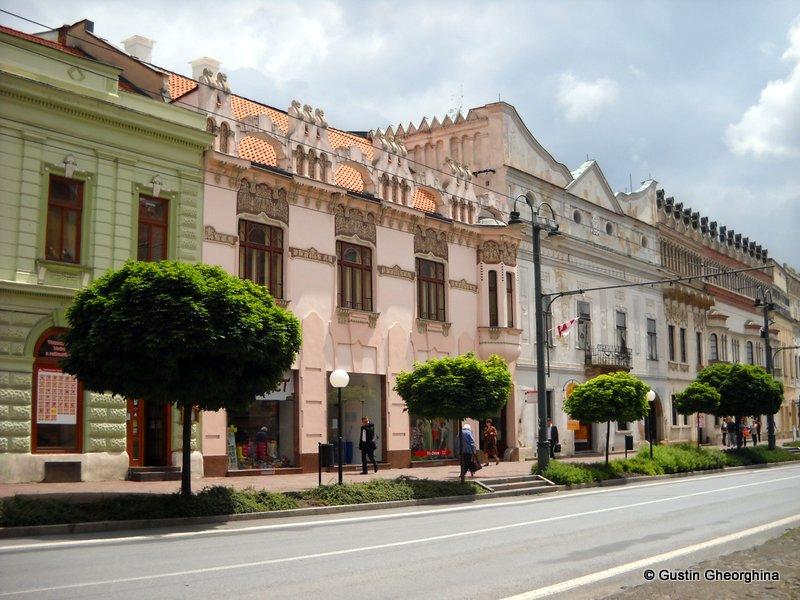 Slovacia_Presov_DSCN3356