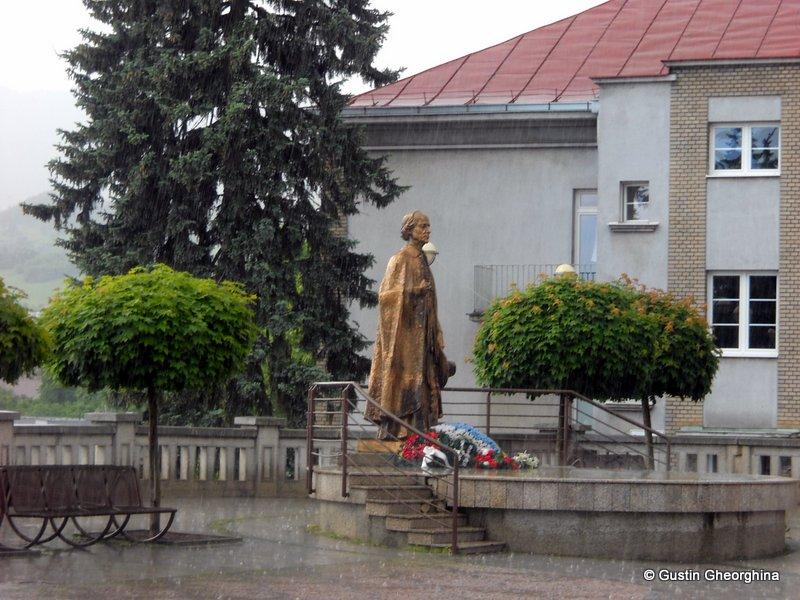 Slovacia_Ruzomberok_4130
