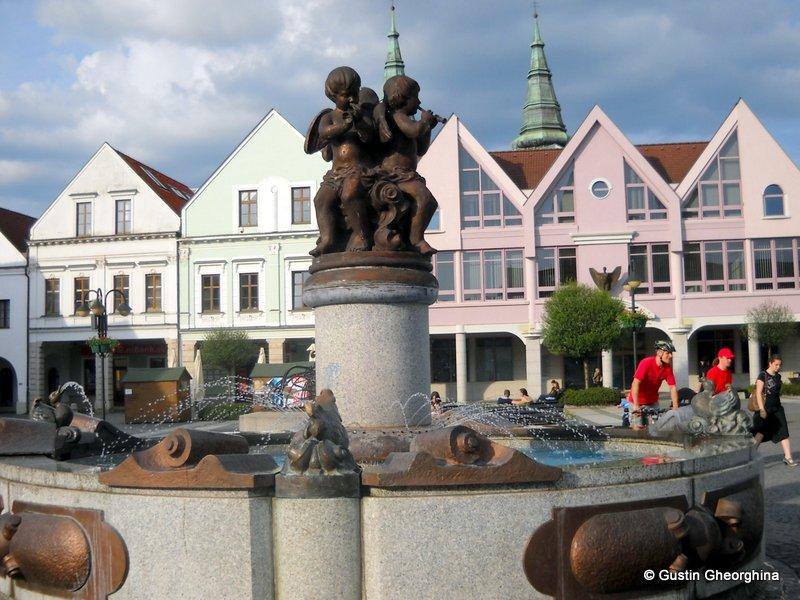 Slovacia_Zilina_4354