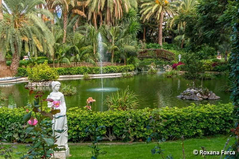 Hotel Botanico DSC02921