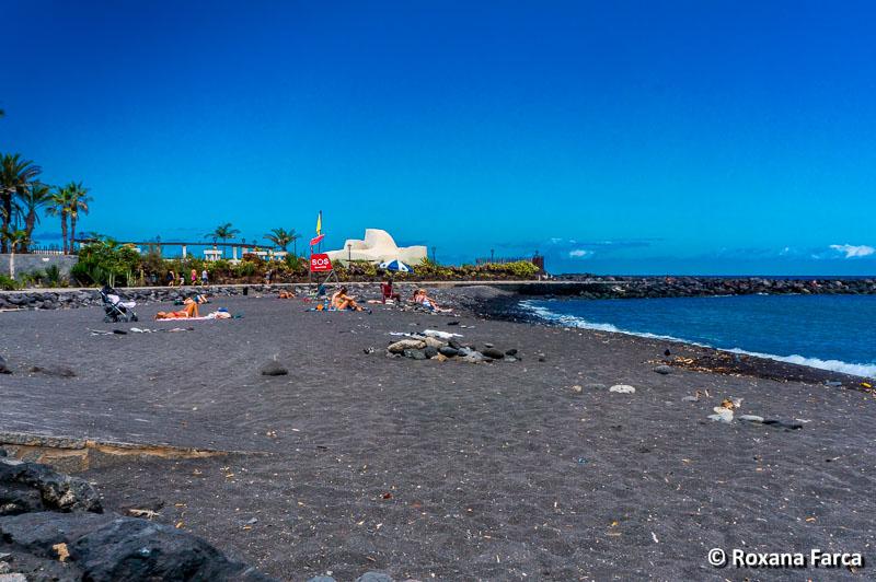Puerto de la Cruz DSC02827