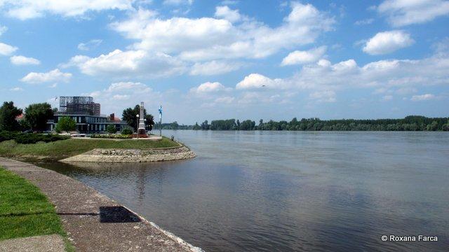 Vukovar_6726