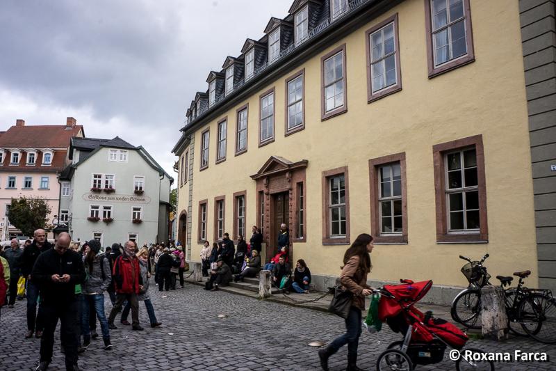 Weimar_DSC9605