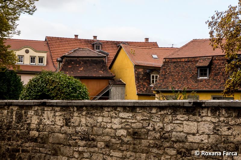 Weimar_DSC9607