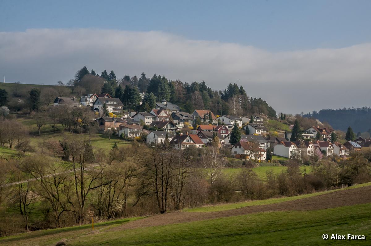 Seeheim_1204