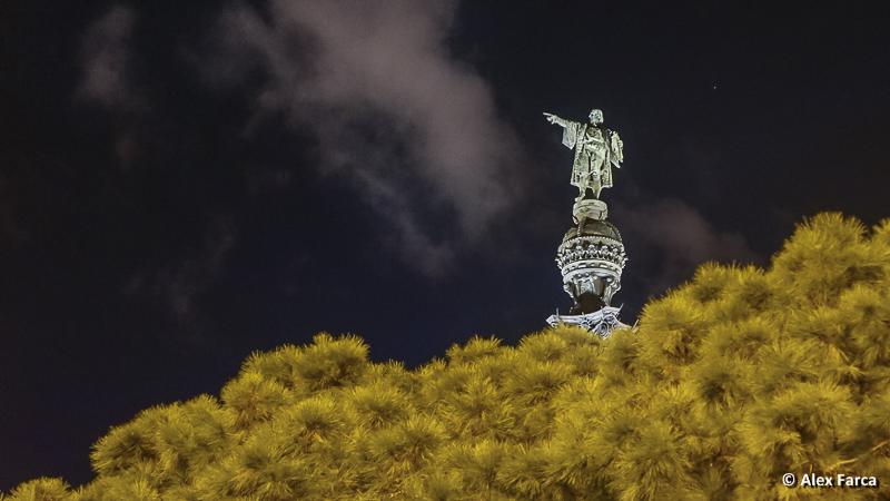 Barceloneta 02
