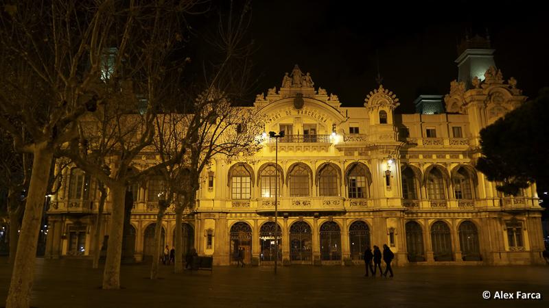 Barceloneta 03