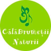 CalaDrumetii logo