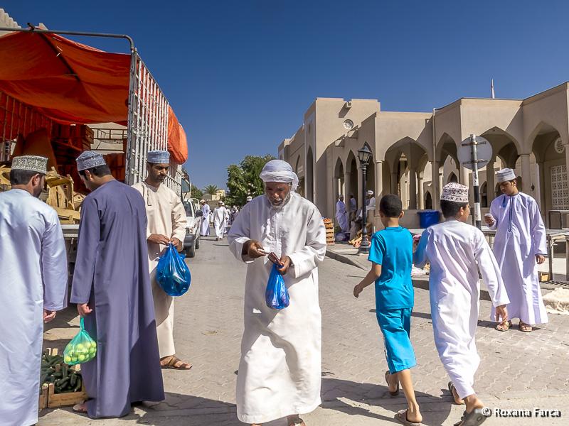 Oman_7831
