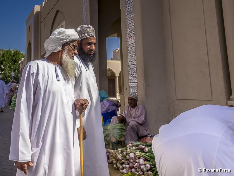 Oman_7832