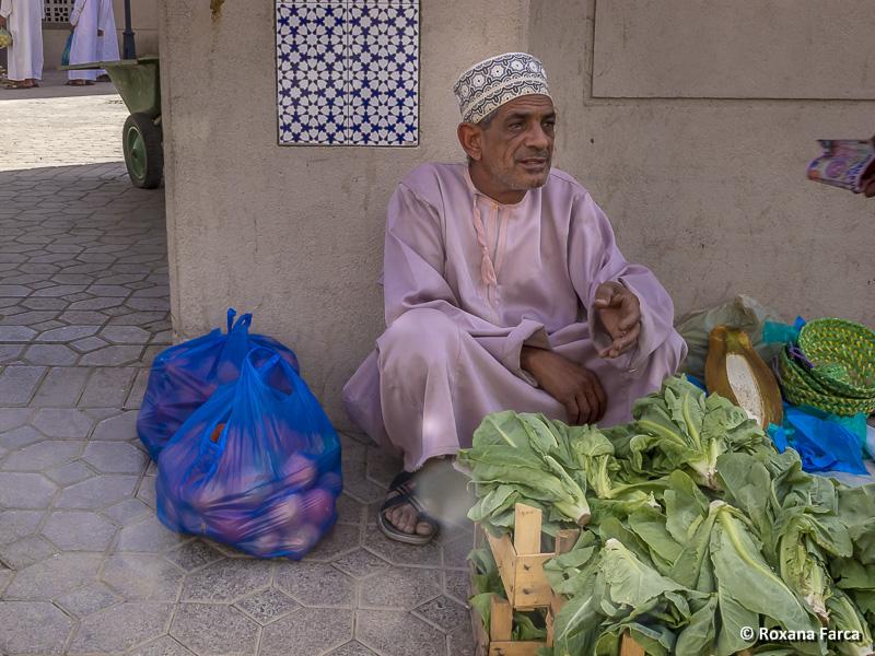 Oman_7834