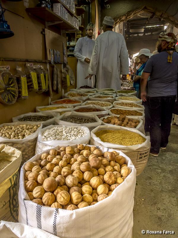 Oman_7852