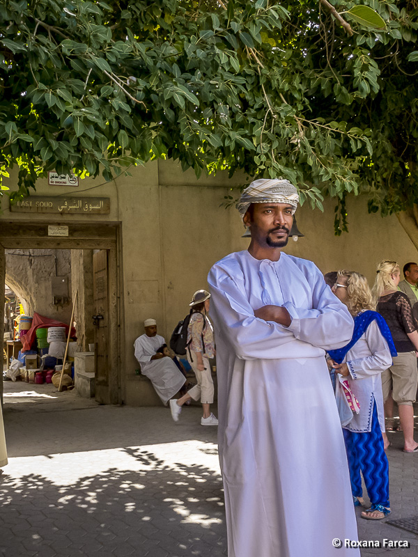 Oman_7857