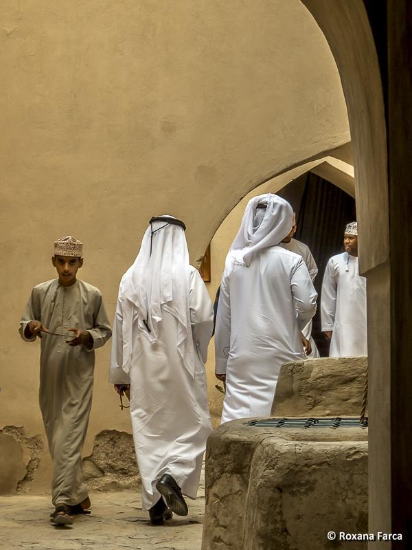 Oman_7864