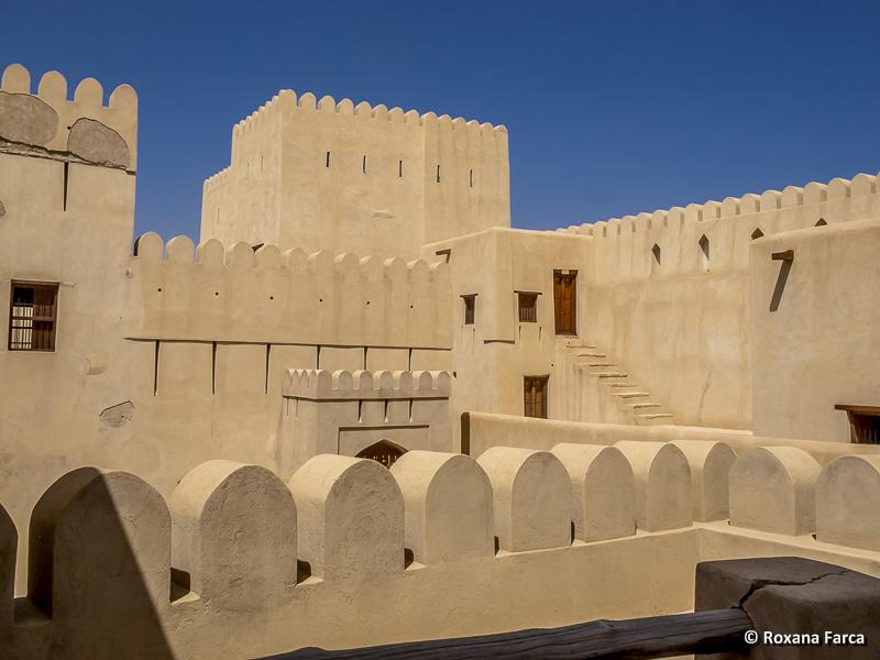 Oman_7867