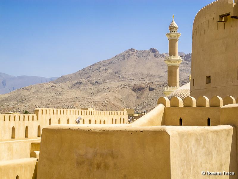 Oman_7878