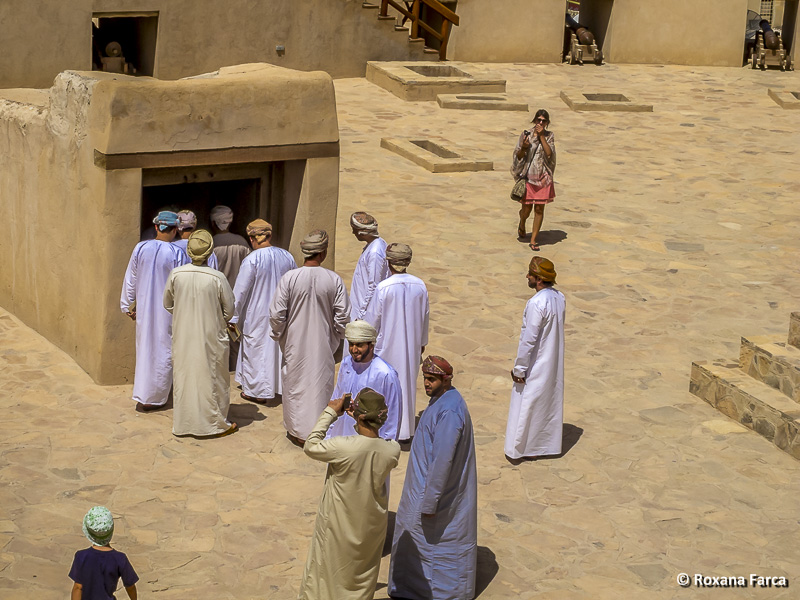 Oman_7902
