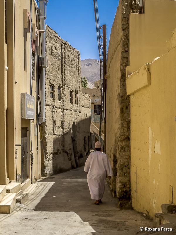 Oman_7914