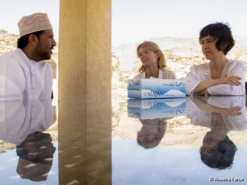 Oman_8305