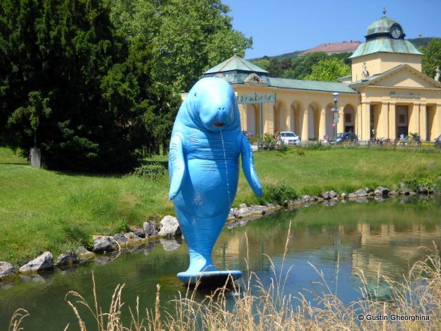 baden bei Wien (2)