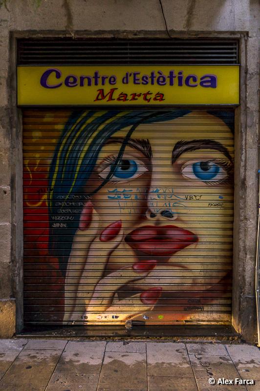 Barcelona_Street_art_07974
