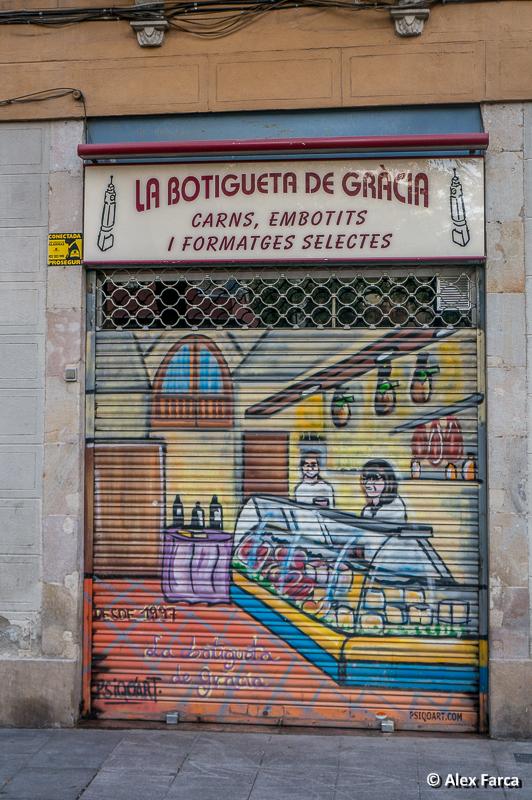 Barcelona_Street_art_08630