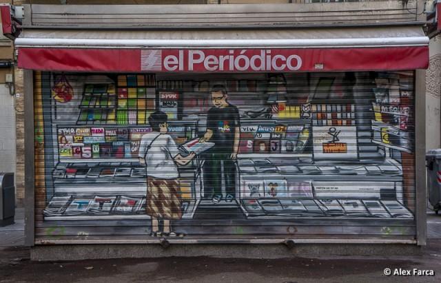 Barcelona_Street_art_08632