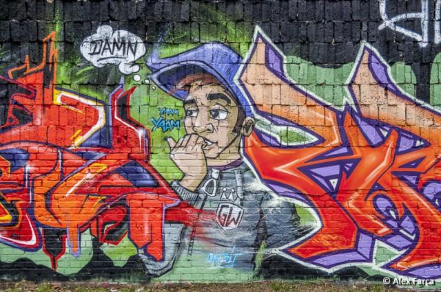Berlin_Wall_0110