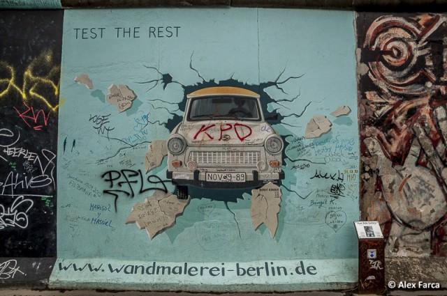 Berlin_Wall_0121