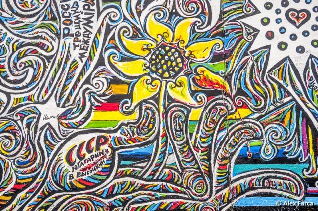 Berlin_Wall_0134