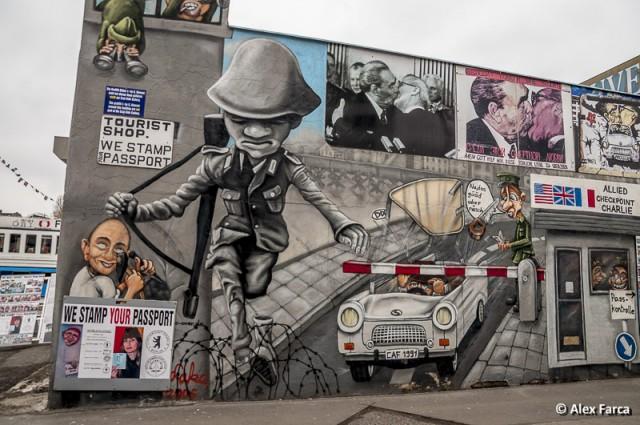 Berlin_Wall_0138