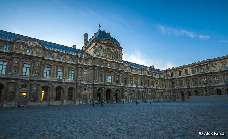 Louvre_0206