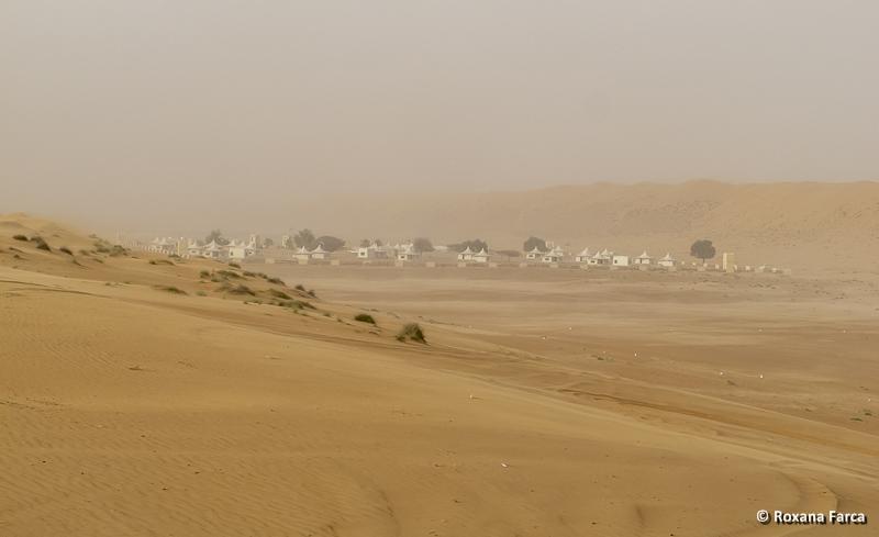 Oman_desert_8345