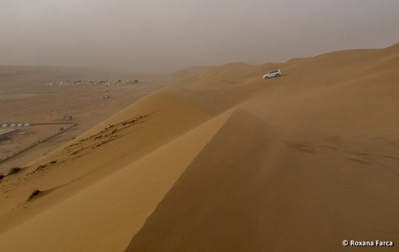 Oman_desert_8370