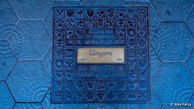 Magazinul Vincon