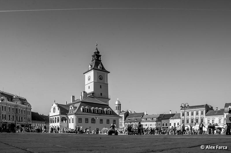 Brasov_1447-2