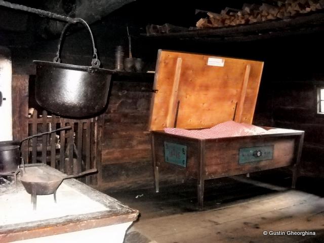 Muzeul Satului Austriac DSCN6011