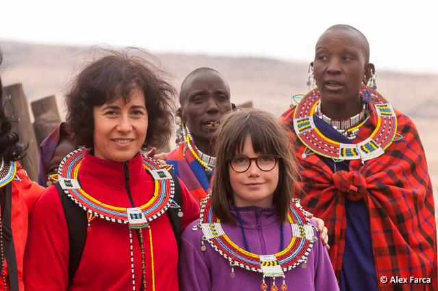 Maasai_0617