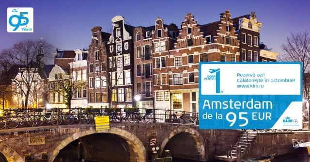 2014 09 16 Amsterdam_RO_95yr