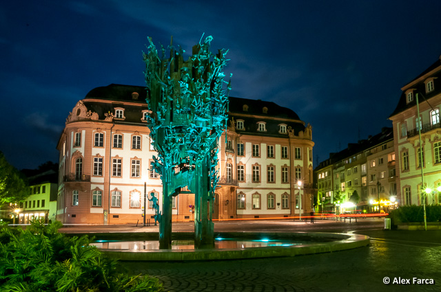 Mainz_0481