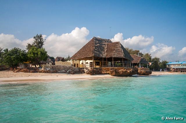 Zanzibar_5627