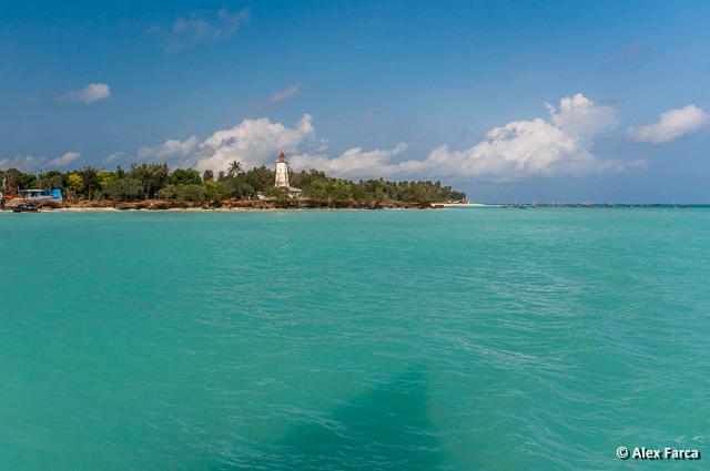 Zanzibar_5641